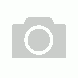 Alchemy 4 x 750ml Barista Basics